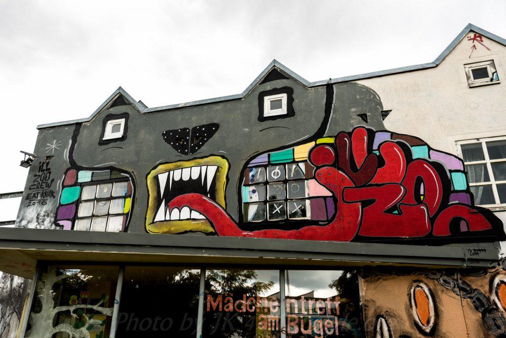Character_JAM_2016_Frankfurt_Graffiti-11