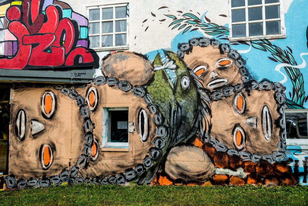 Character_JAM_2016_Frankfurt_Graffiti-12