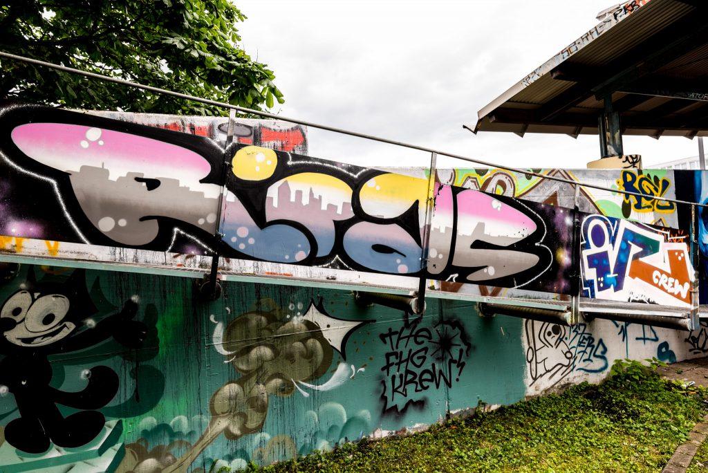 Character_JAM_2016_Frankfurt_Graffiti-13