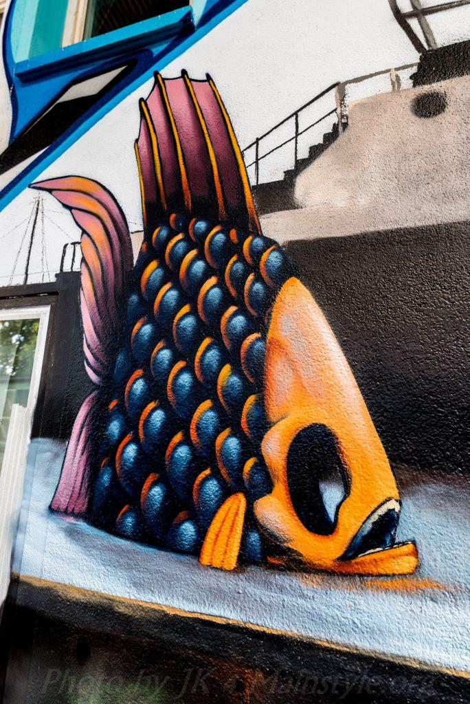 Character_JAM_2016_Frankfurt_Graffiti-15