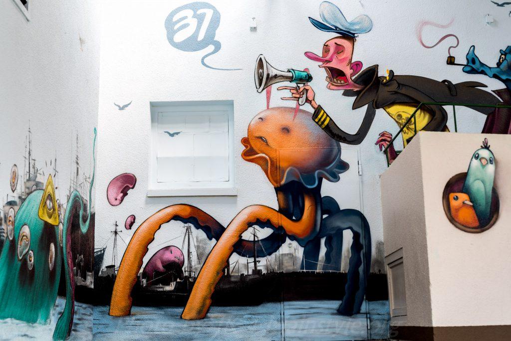 Character_JAM_2016_Frankfurt_Graffiti-17