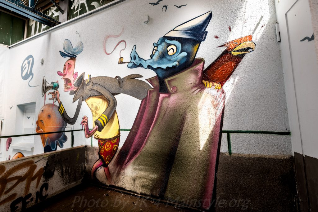 Character_JAM_2016_Frankfurt_Graffiti-19