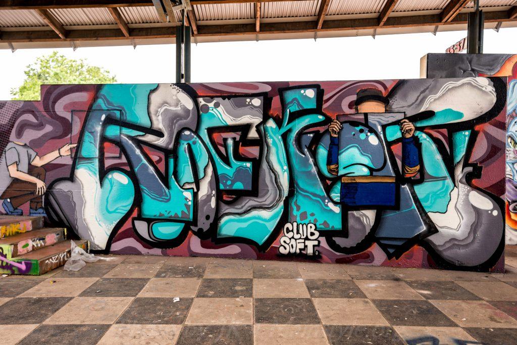 Character_JAM_2016_Frankfurt_Graffiti-2