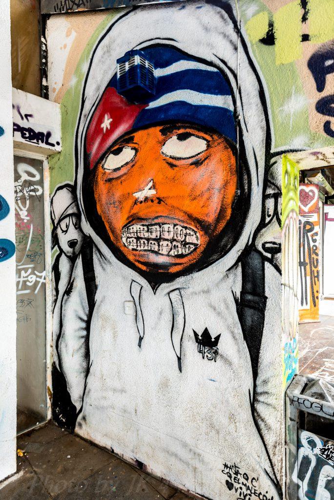 Character_JAM_2016_Frankfurt_Graffiti-20