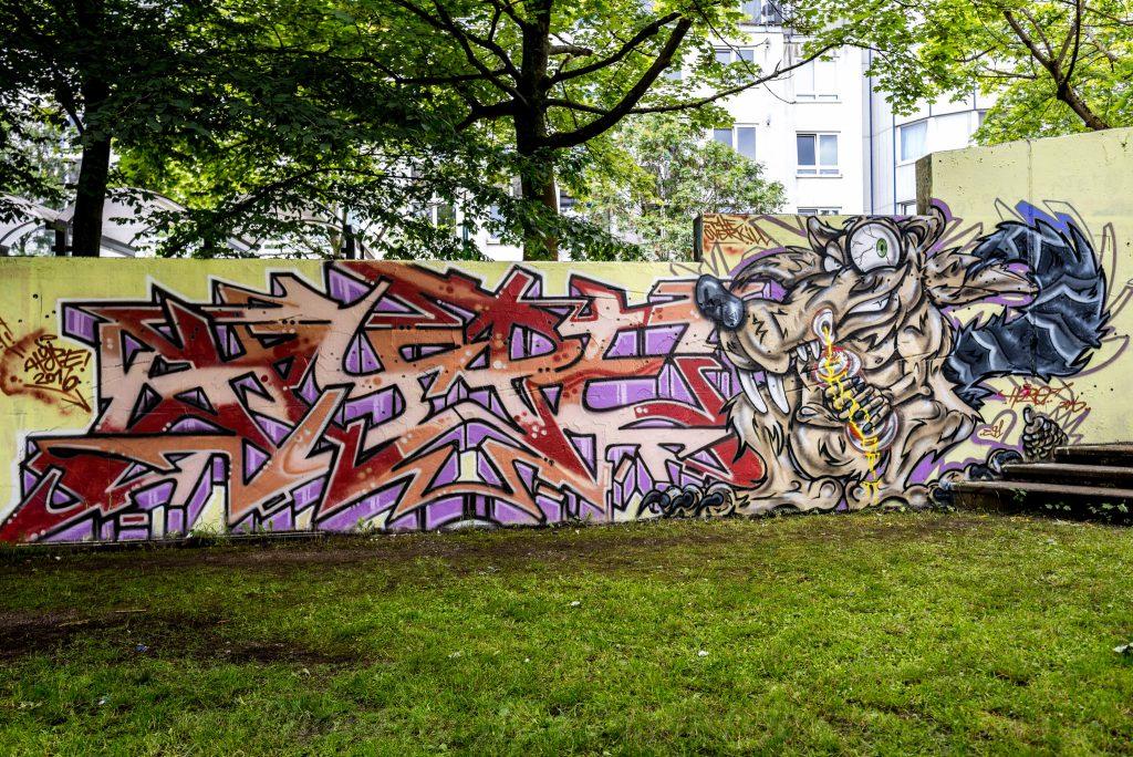 Character_JAM_2016_Frankfurt_Graffiti-21