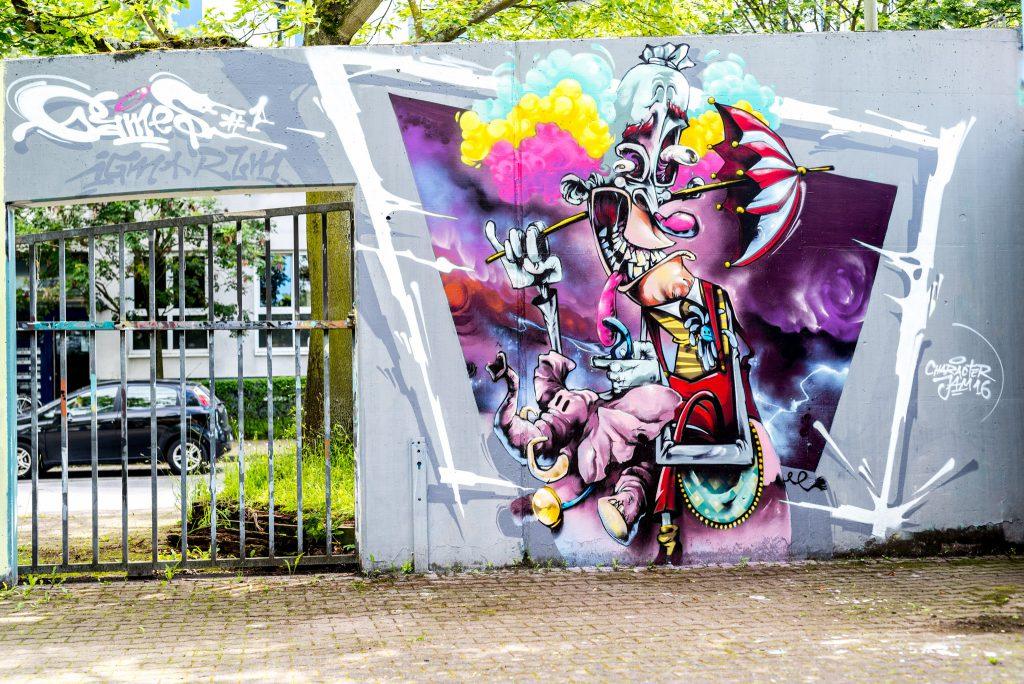 Character_JAM_2016_Frankfurt_Graffiti-22