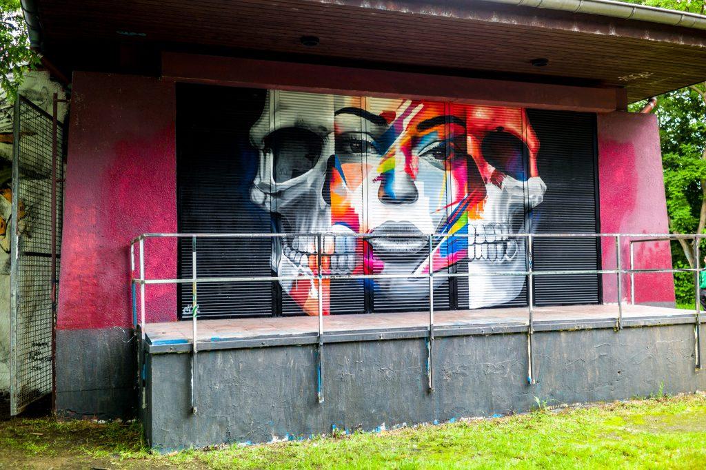 Character_JAM_2016_Frankfurt_Graffiti-23
