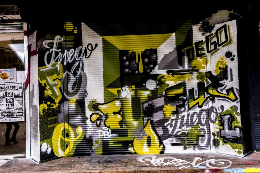 Character_JAM_2016_Frankfurt_Graffiti-24