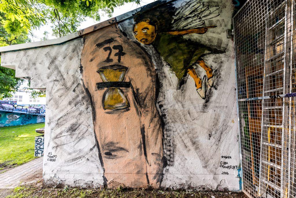 Character_JAM_2016_Frankfurt_Graffiti-26