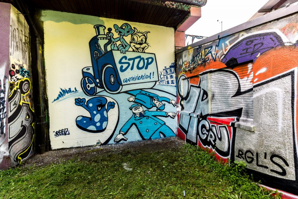 Character_JAM_2016_Frankfurt_Graffiti-27