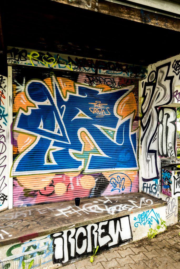 Character_JAM_2016_Frankfurt_Graffiti-28