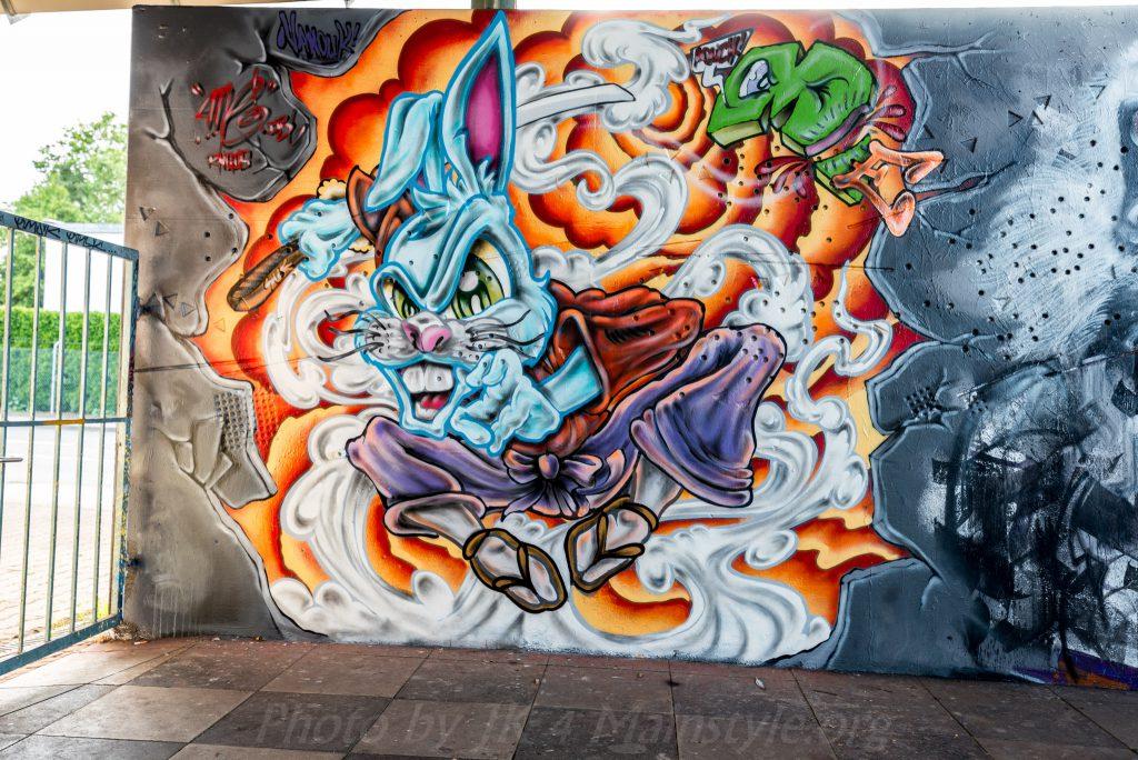 Character_JAM_2016_Frankfurt_Graffiti-3