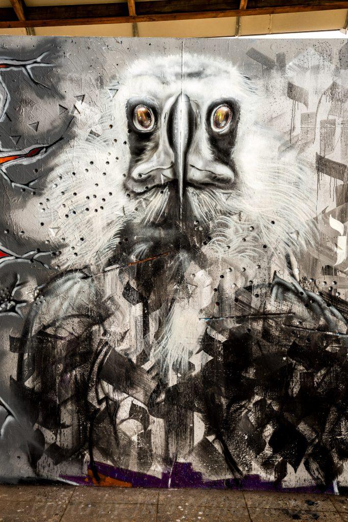 Character_JAM_2016_Frankfurt_Graffiti-5