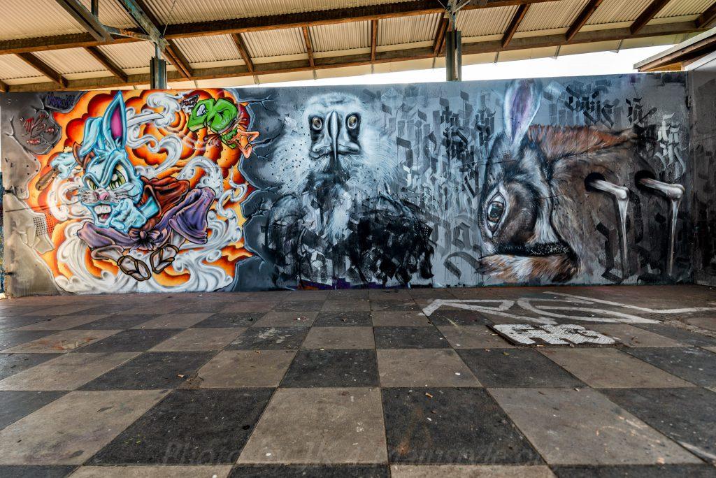 Character_JAM_2016_Frankfurt_Graffiti-6