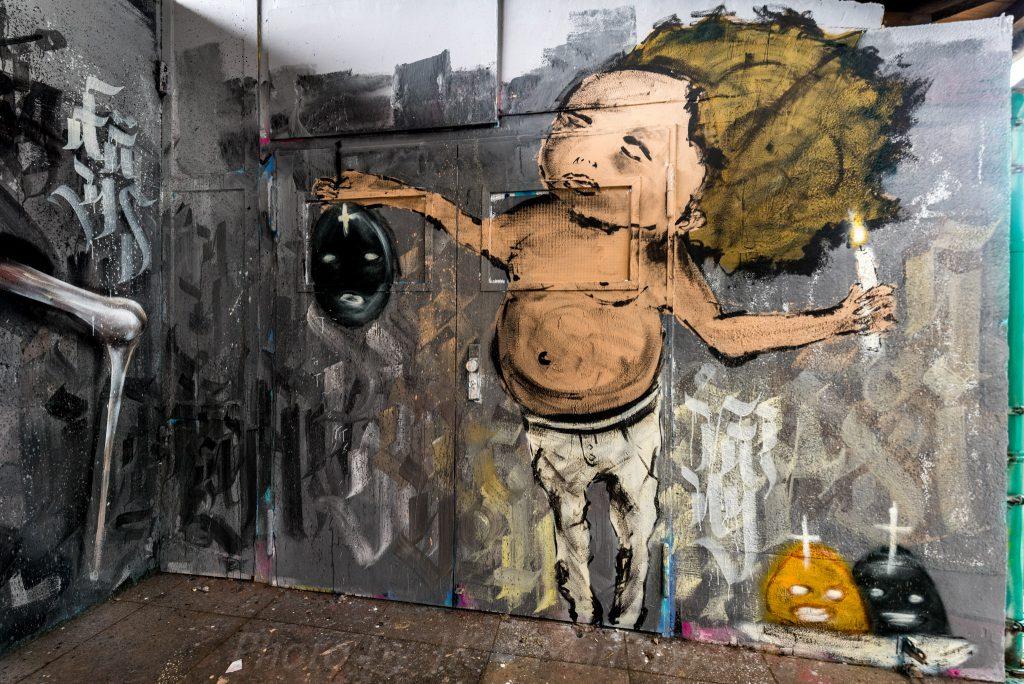 Character_JAM_2016_Frankfurt_Graffiti-7