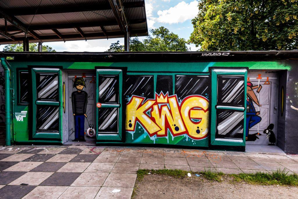 Character_JAM_2016_Frankfurt_Graffiti-8