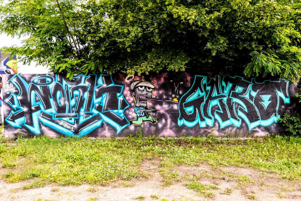 Character_JAM_2016_Frankfurt_Graffiti-9