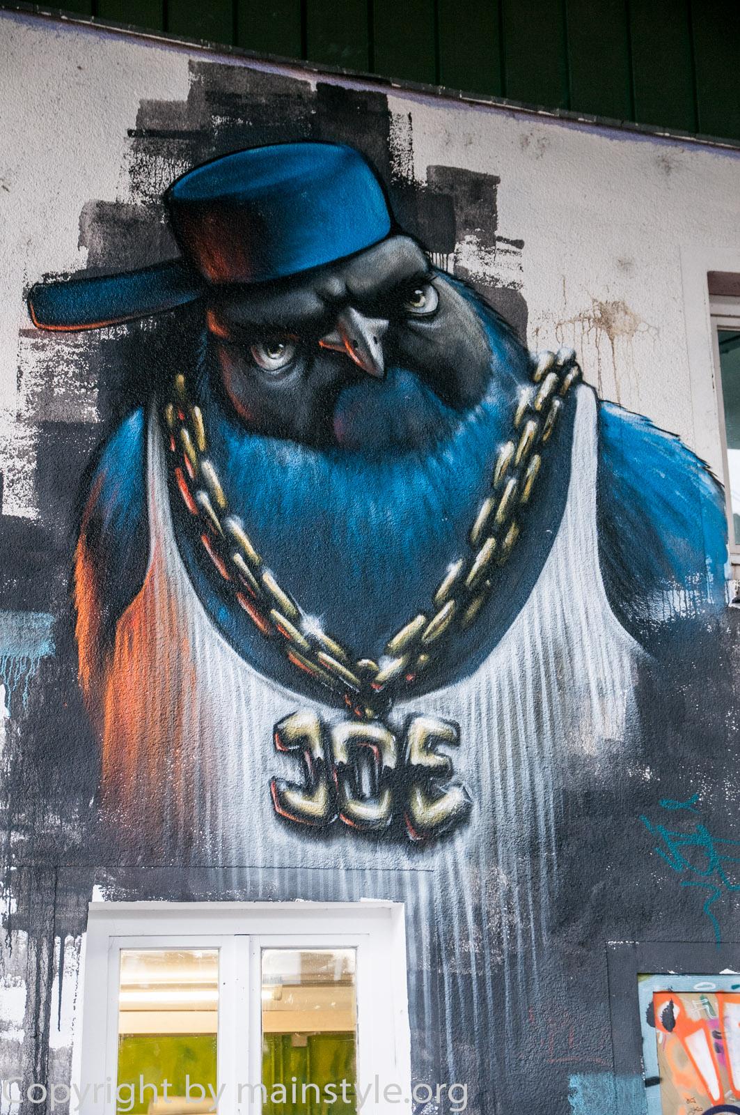 Character_Jam_2013_Jugendhaus_Buegel_-5