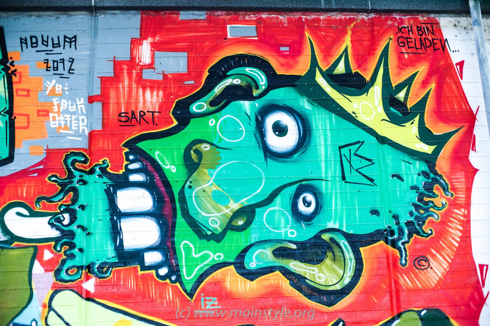 Frankfurt-Höchst_Graffiti_Süwag-Wall_2012 (10 von 35)
