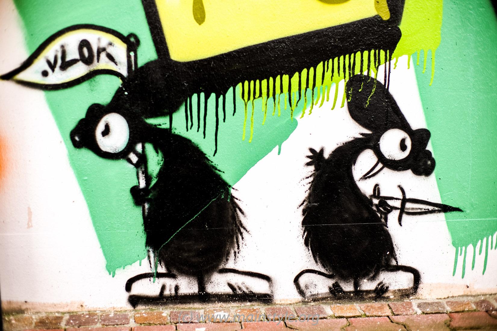 Frankfurt-Höchst_Graffiti_Süwag-Wall_2012 (26 von 35)