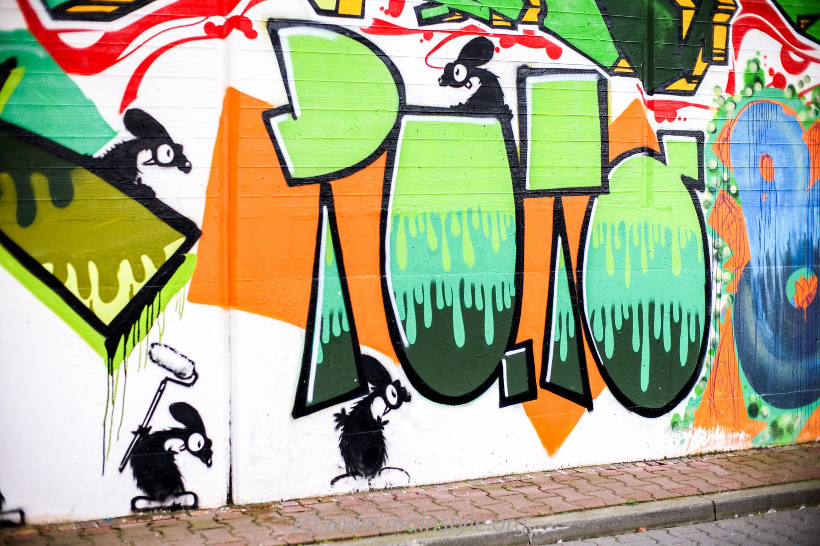 Frankfurt-Höchst_Graffiti_Süwag-Wall_2012 (27 von 35)