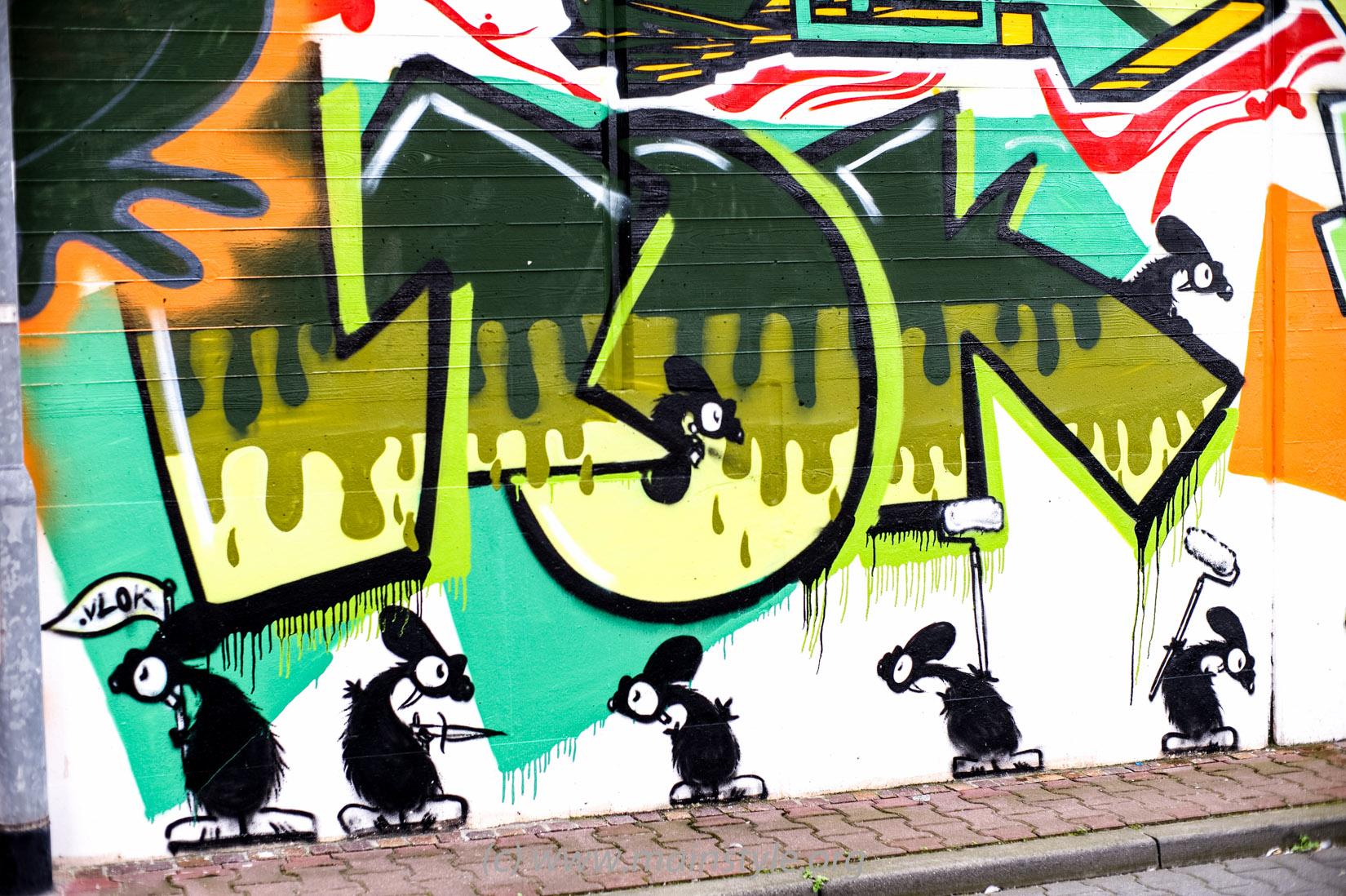Frankfurt-Höchst_Graffiti_Süwag-Wall_2012 (29 von 35)