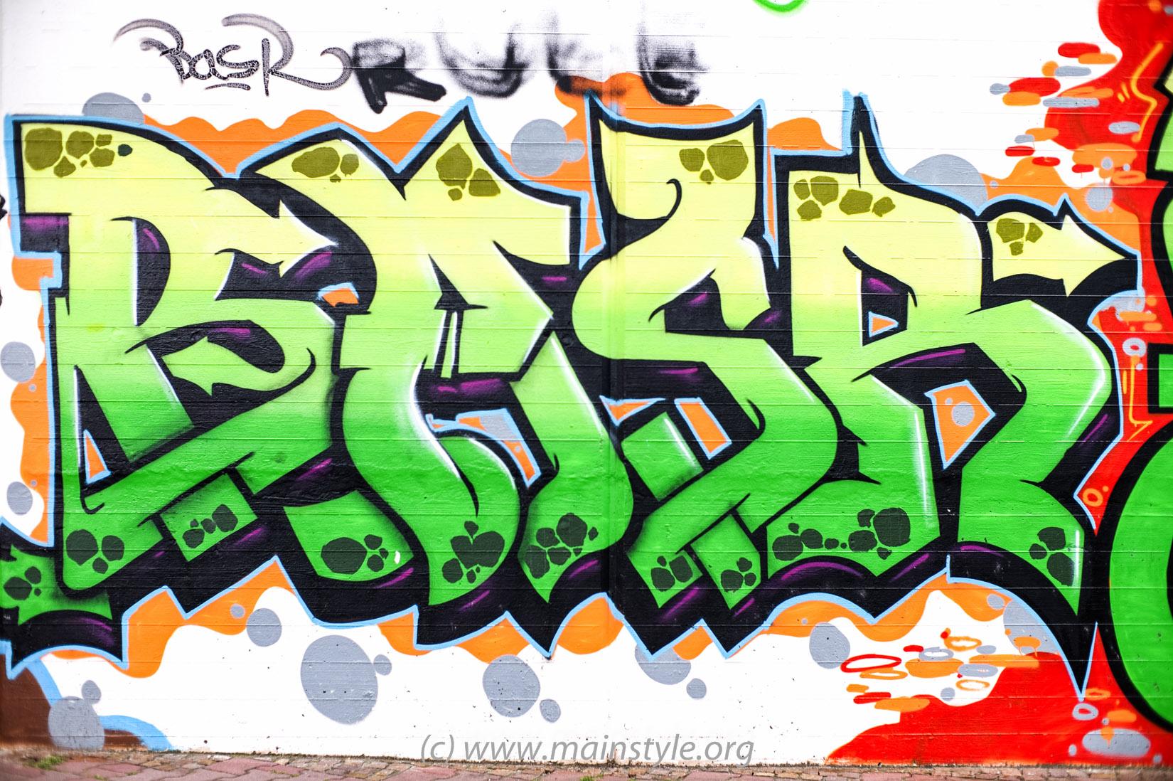 Frankfurt-Höchst_Graffiti_Süwag-Wall_2012 (3 von 35)