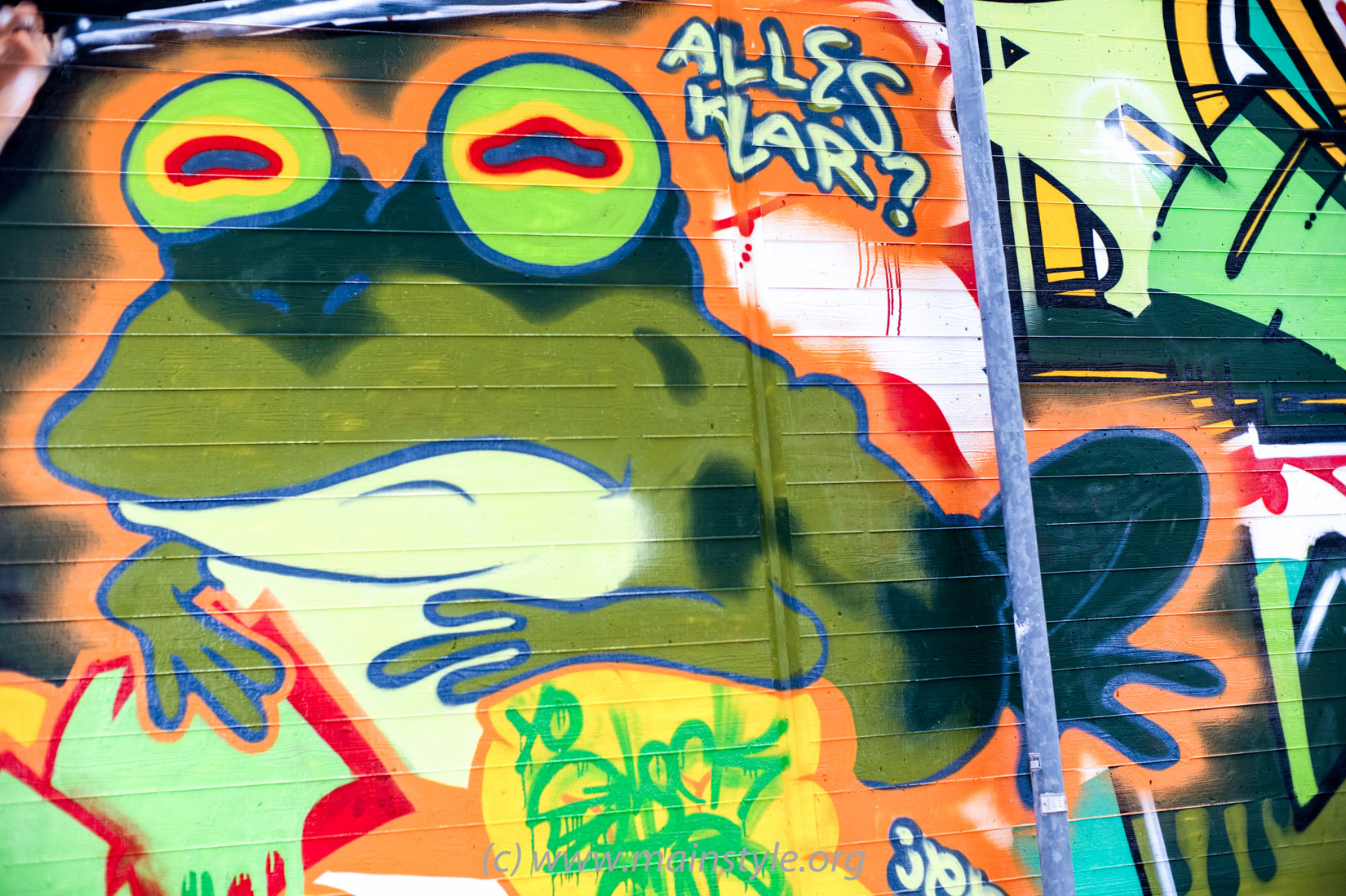 Frankfurt-Höchst_Graffiti_Süwag-Wall_2012 (30 von 35)