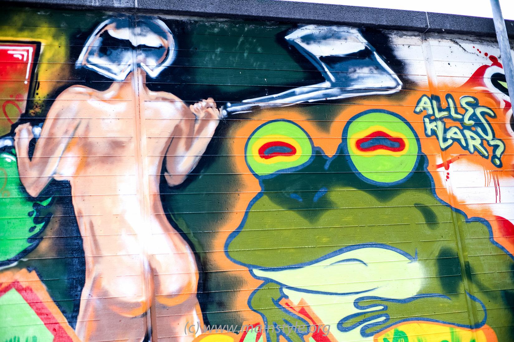 Frankfurt-Höchst_Graffiti_Süwag-Wall_2012 (31 von 35)