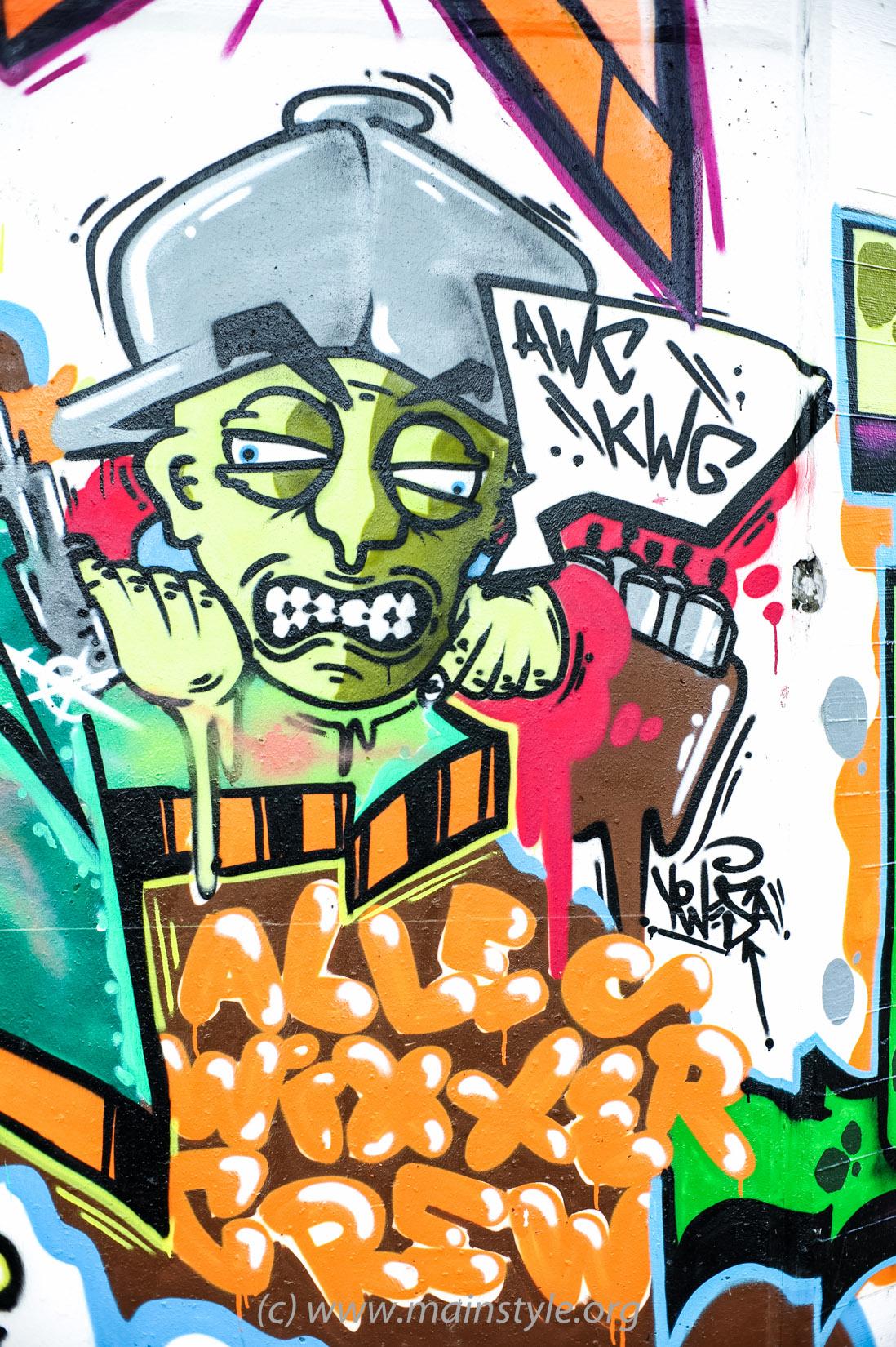 Frankfurt-Höchst_Graffiti_Süwag-Wall_2012 (5 von 35)
