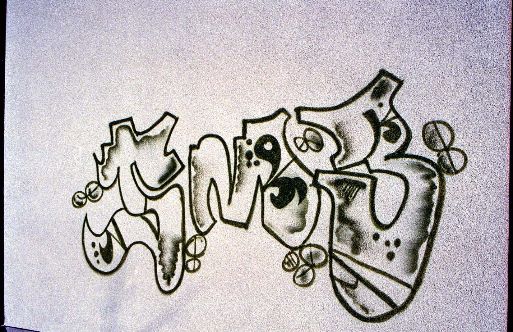Frankfurt_Graffiti_1988_1989_H88_FRC (10 von 25)
