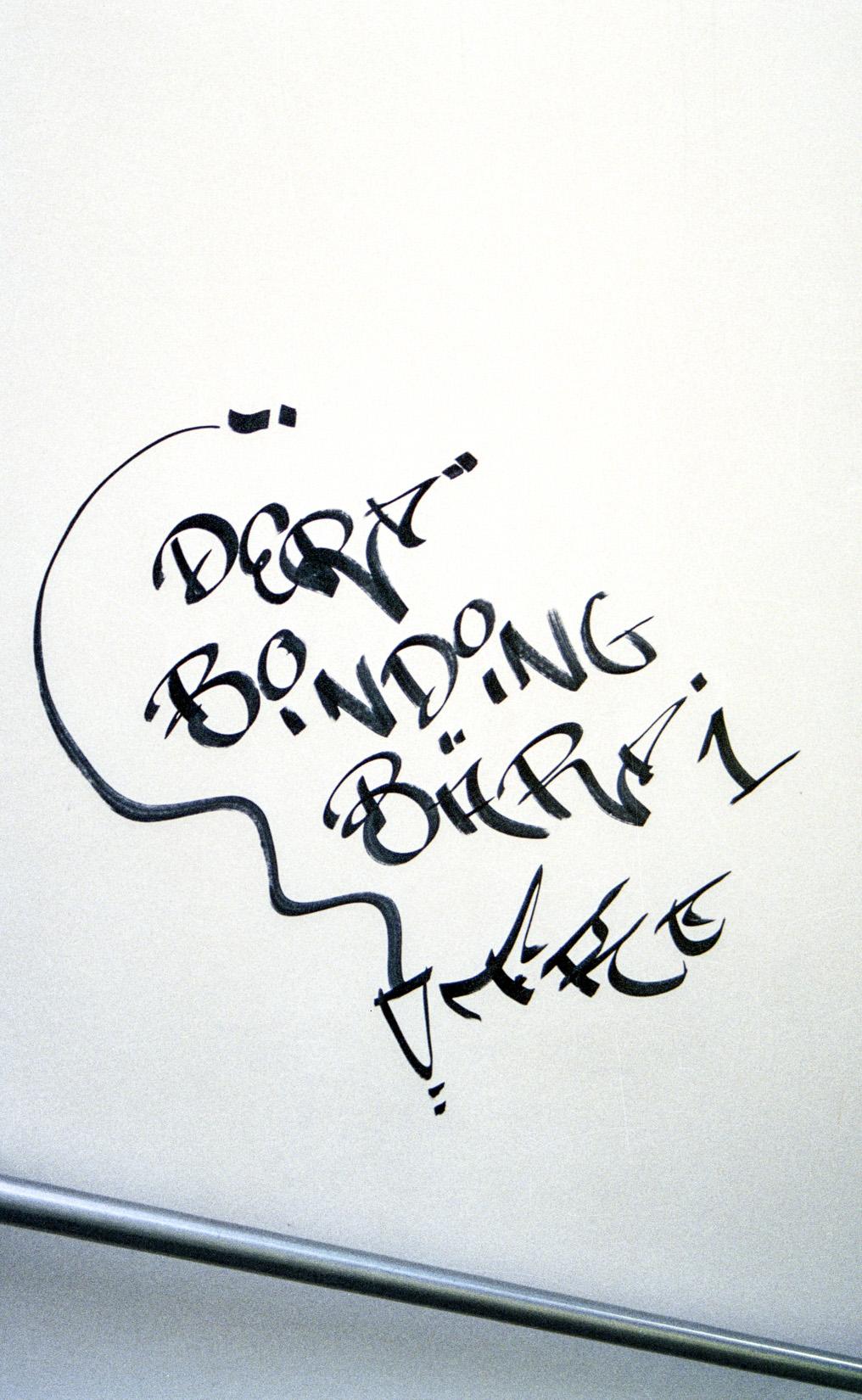 Frankfurt_Graffiti_1988_1989_H88_FRC (11 von 25)