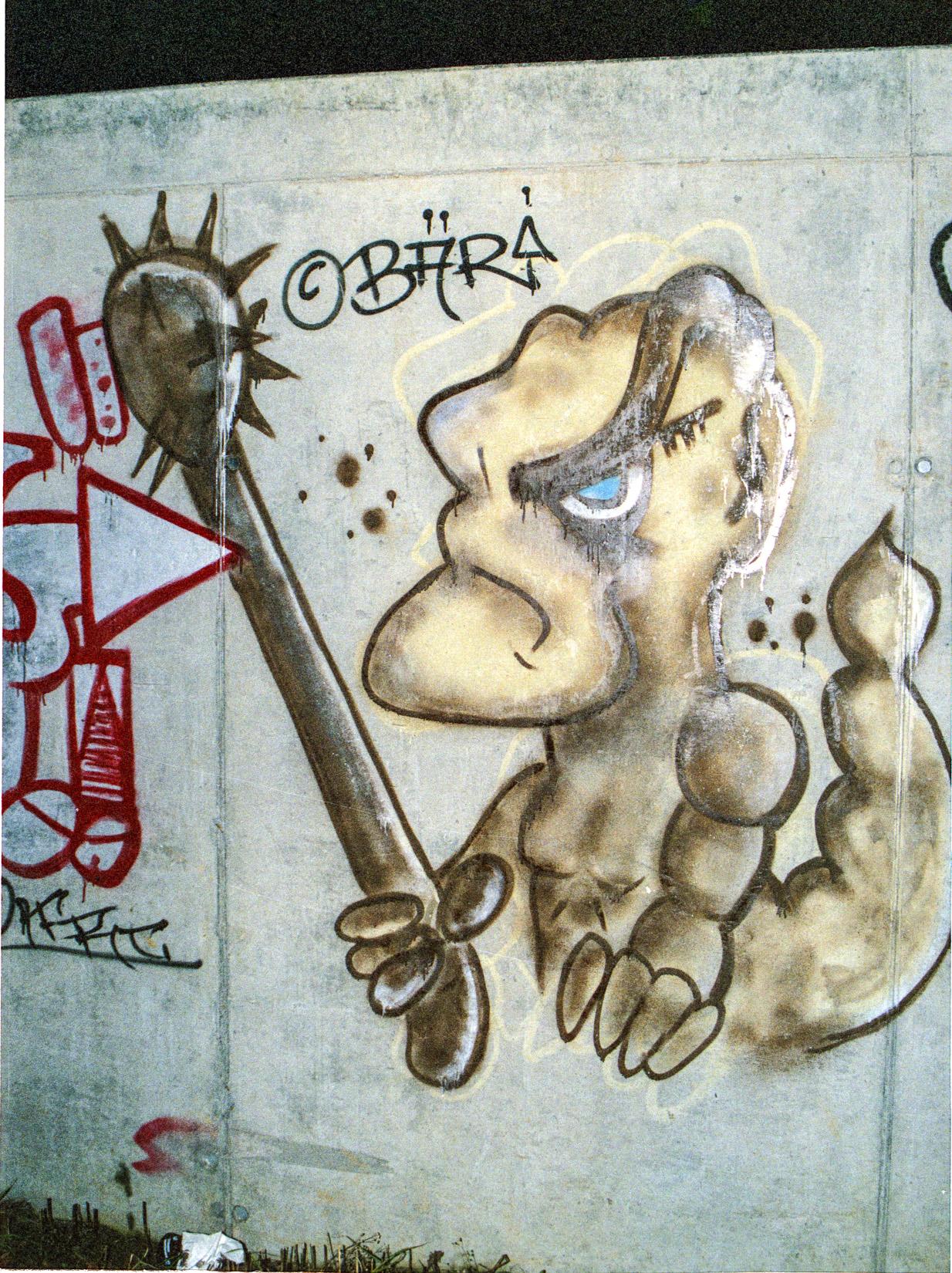 Frankfurt_Graffiti_1988_1989_H88_FRC (12 von 25)