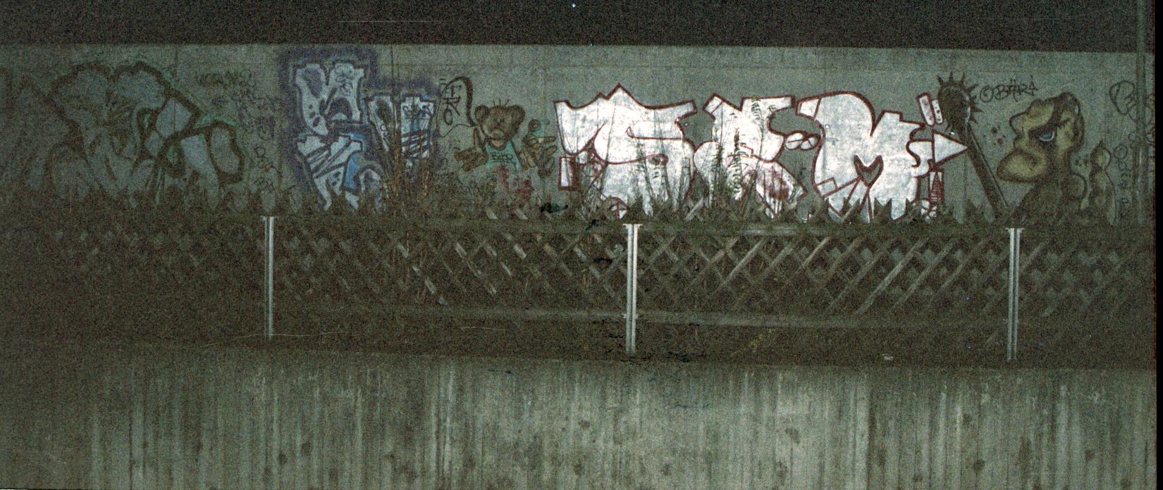 Frankfurt_Graffiti_1988_1989_H88_FRC (21 von 25)