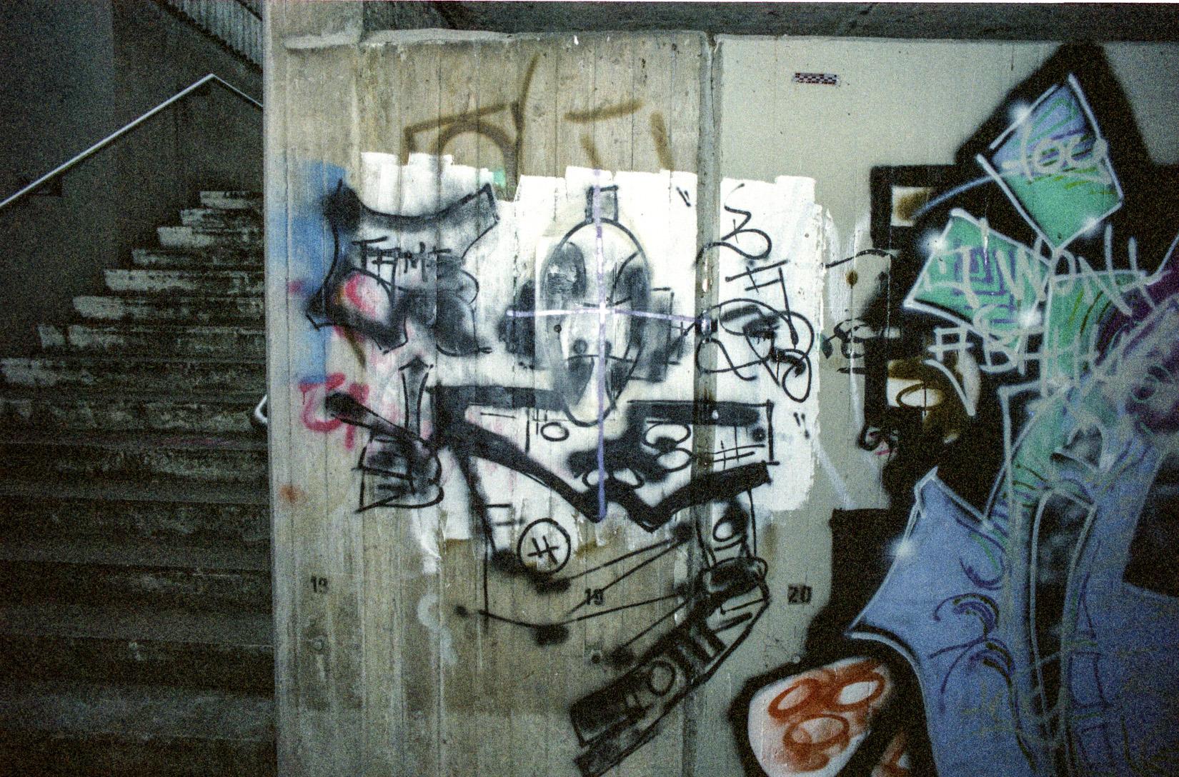 Frankfurt_Graffiti_1988_1989_H88_FRC (5 von 25)