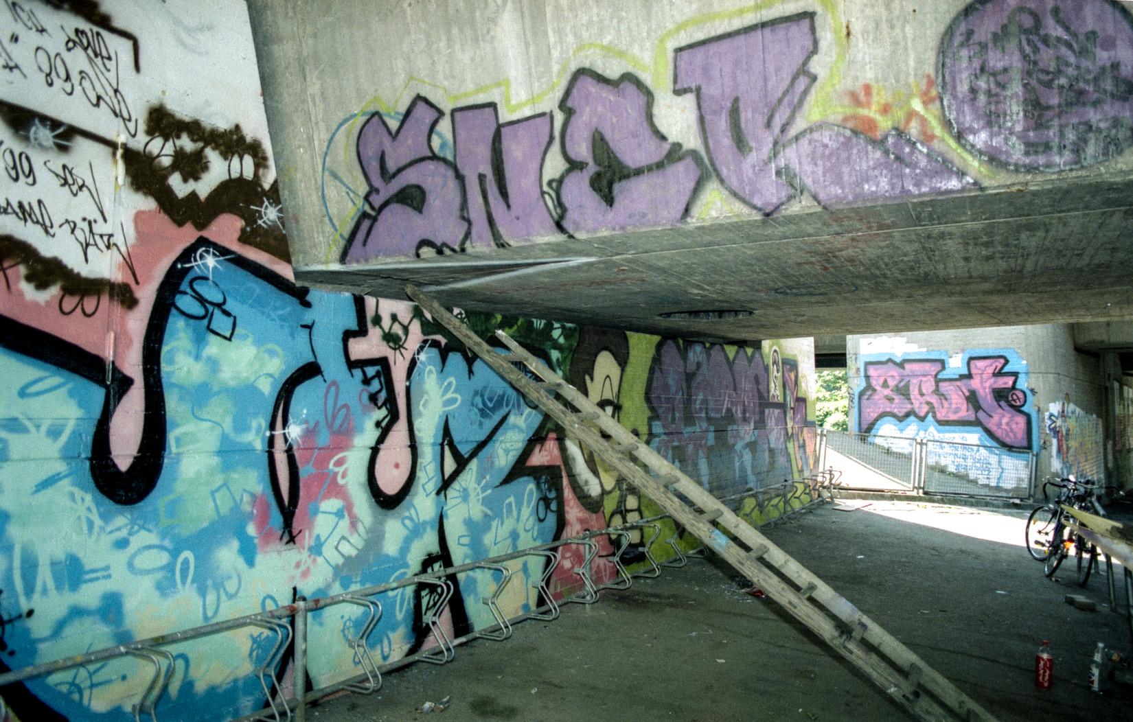 Frankfurt_Graffiti_1988_1989_H88_FRC (7 von 25)