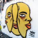 Frankfurt_Graffiti_5Stars_2015-2016_vol1-14