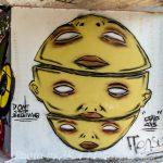 Frankfurt_Graffiti_5Stars_2015-2016_vol1-17