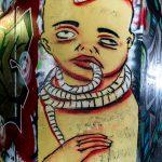 Frankfurt_Graffiti_5Stars_2015-2016_vol1-18