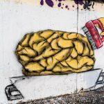 Frankfurt_Graffiti_5Stars_2015-2016_vol1-19