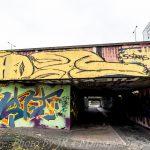 Frankfurt_Graffiti_5Stars_2015-2016_vol1-20