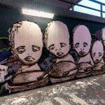 Frankfurt_Graffiti_5Stars_2015-2016_vol1-29