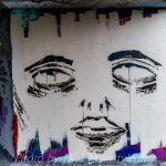 Frankfurt_Graffiti_5Stars_2015-2016_vol1-34
