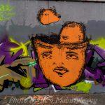 Frankfurt_Graffiti_5Stars_2015-2016_vol1-36