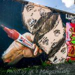Frankfurt_Graffiti_5Stars_2015-2016_vol1-37