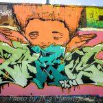 Frankfurt_Graffiti_5Stars_2015-2016_vol1-38