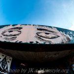 Frankfurt_Graffiti_5Stars_2015-2016_vol1-39