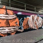 Frankfurt_Graffiti_5Stars_2015-2016_vol1-44