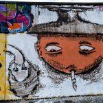 Frankfurt_Graffiti_5Stars_2015-2016_vol1-46
