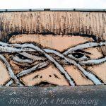 Frankfurt_Graffiti_5Stars_2015-2016_vol1-49